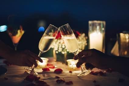 Fotolia 189775020 XS 1 - Cena romantica a Livorno: lasciatevi conquistare dai nostri piatti