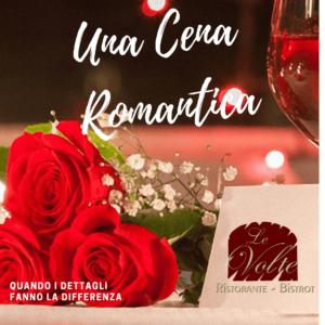 cena romantica 1 300x300 - Cena Romantica sul mare