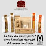 mancini ingredienti 2 150x150 - Tutta la bontà dei prodotti del nostro territorio
