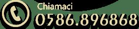 numero telefonico1 - Ristorante per Pranzi e Cene Aziendali