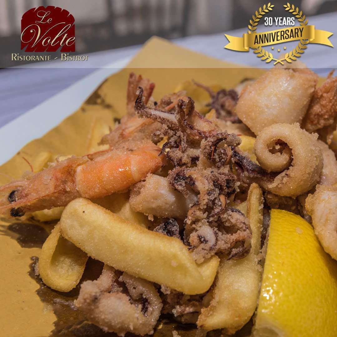 fritto pesce glutenfree